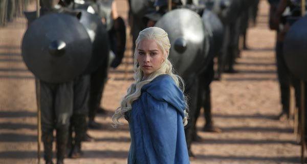 game-of-thrones-season-3-trailer