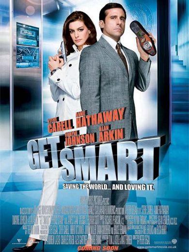 get_smart_ver4