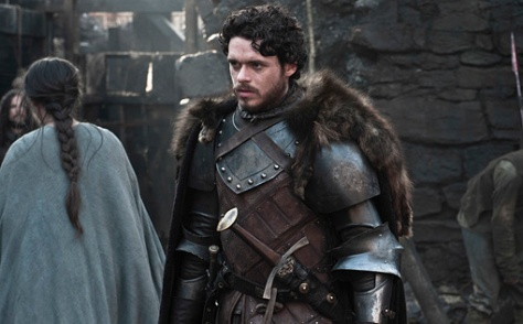 GOT-301-Richard-Madden_510x317