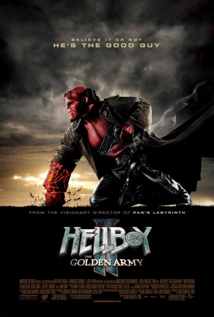 Hellboy-2-Poster-5