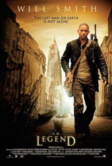 i_am_legend_ver4_xlg
