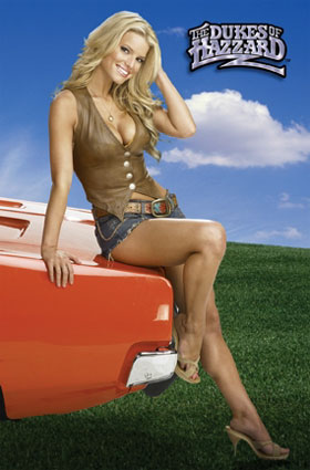 jessica-simpson-dukes-of-hazzard