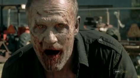 merle-zombe