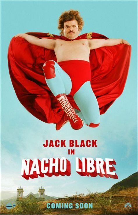nacho_libre_ver2