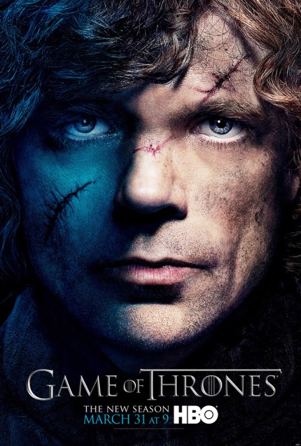 o-GAME-OF-THRONES-SEASON-3-CHARACTER-POSTERS-facebook