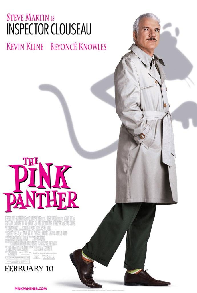 pink_panther_poster