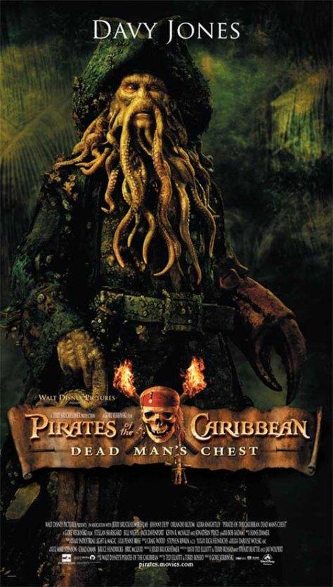 pirates2-3