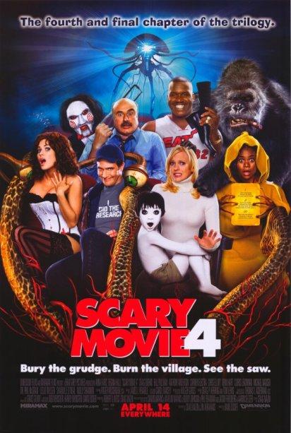 scary-movie-4-movie-poster-2006-1020351974
