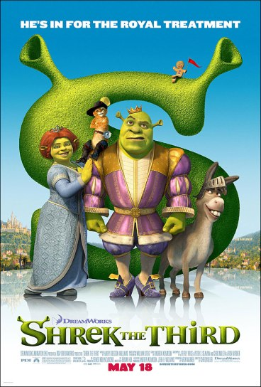 shrek3big