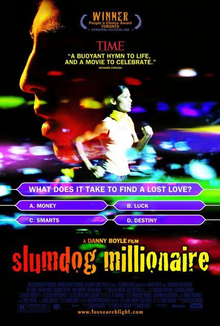 slumdog_millionaire_xlg