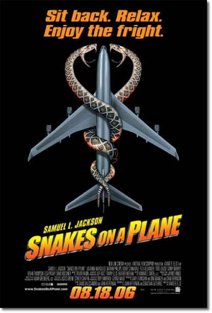 snakes_on_a_plane_poster