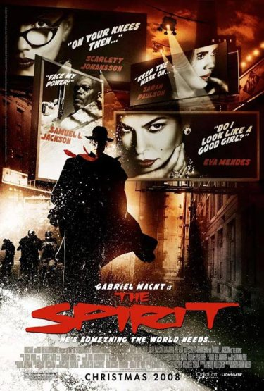 spirit08_15_poster