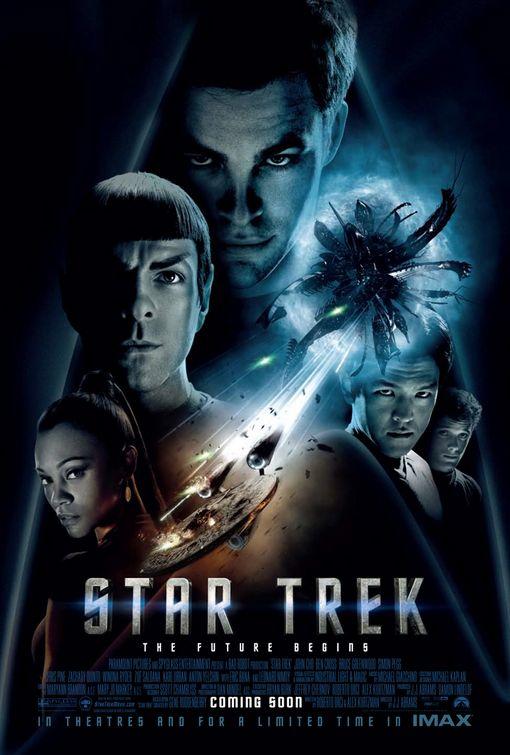 star_trek_xi_ver18
