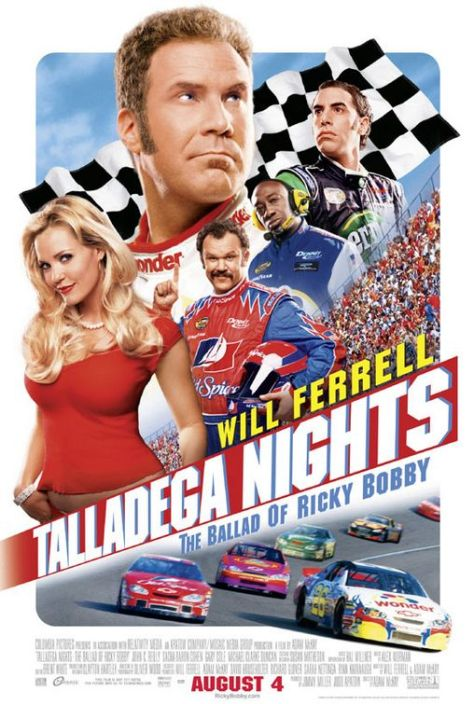 talladega_nights_ver2