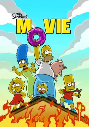 the-simpsons-movie