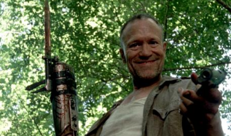 The-Walking-Dead-walk-with-me-merle-michael-rooker-e1351559675396