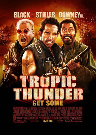 tropic_thunder_ver4_xlg