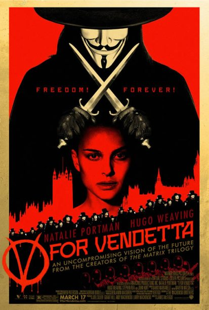 V-for-Vendetta-poster-2006-4