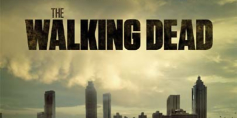walking-dead-poster-WIDE
