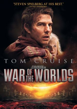 war_of_the_worlds_2005poster