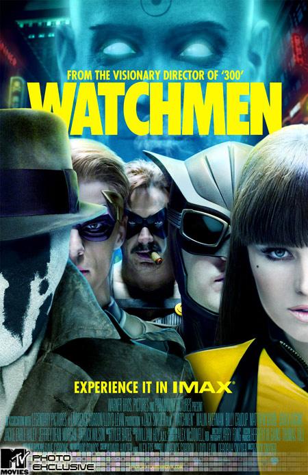 watchmen-final-IMAX-poster-full