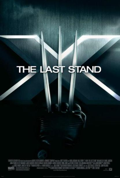 x-men-3-the-last-stand-poster-8