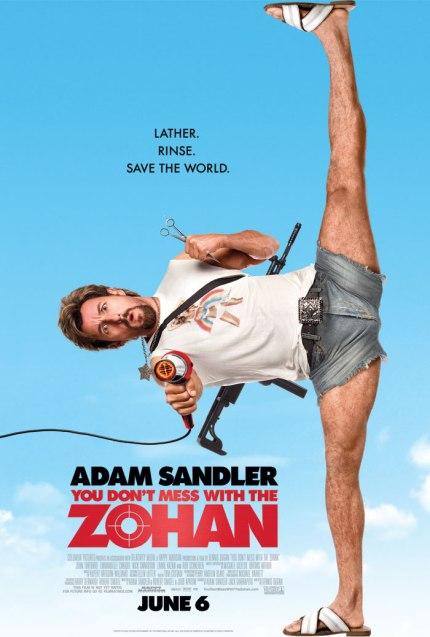 zohan_poster_splits