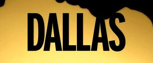 Dallas-Season-2-banner