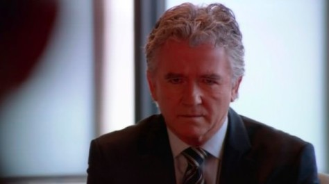 Dallas-Season-2-Episode-11-Video-Preview-Let-Me-In-622x349