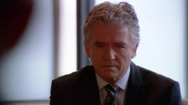 Dallas-Season-2-Episode-11-Video-Preview-Let-Me-In-622x349