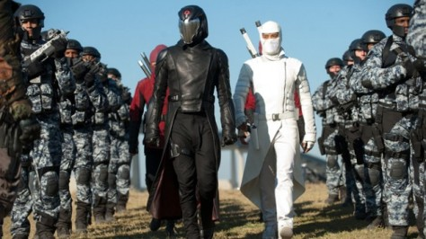 GI-Joe-Retaliation-Cobra-Commander-Stormshadow-e1364375729590