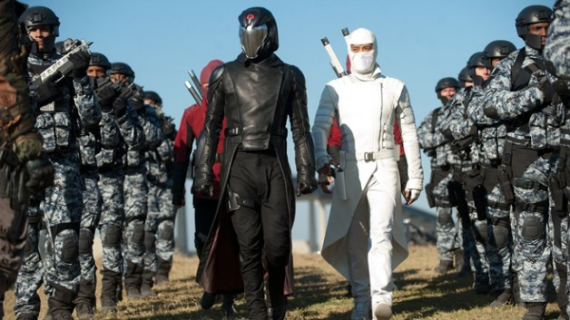 GI-Joe-Retaliation-Cobra-Commander-Stormshadow-e1364375729590