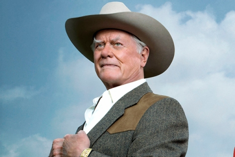 larry-hagman-jr-xl-01