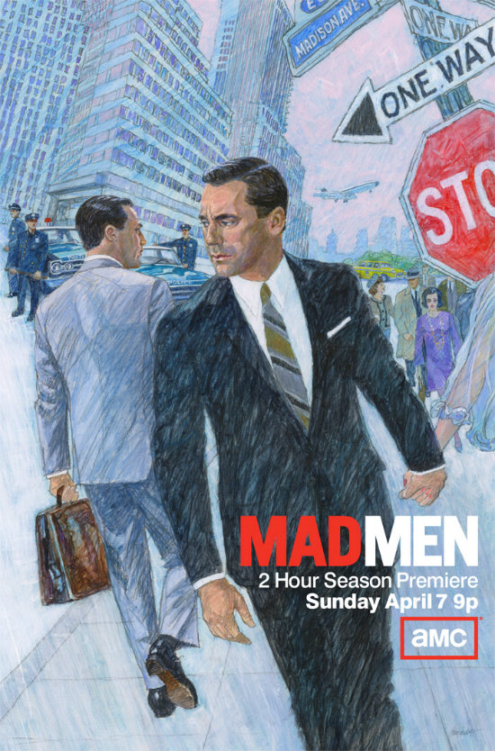 mad-men-season-6-key-art-amc