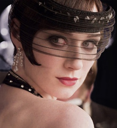 great-gatsby-jordan-baker