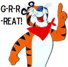 tony_tiger_grrrreat_sm