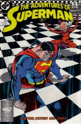 Adventures_of_Superman_441
