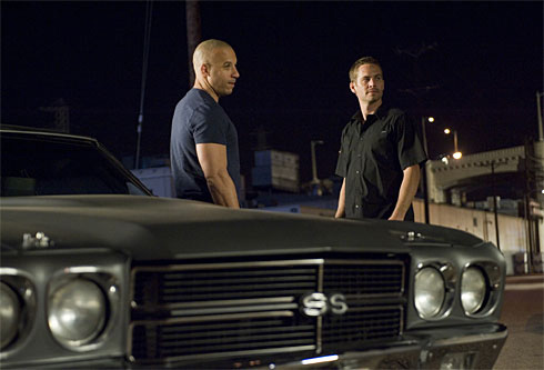 FastFurious4-FL-USA-01