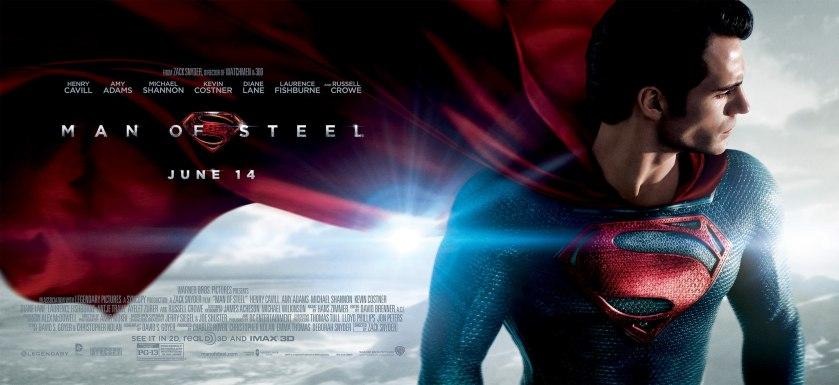 man-of-steel-banner-poster