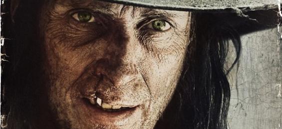 The-Lone-Ranger-1William-Fichtner-Butch-Cavendish