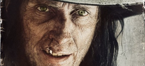 The-Lone-Ranger-1William-Fichtner-Butch-Cavendish