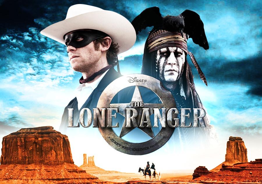 The-Lone-Ranger-2013-the-lone-ranger-still 2