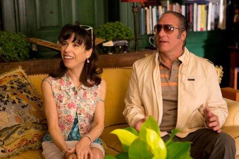 blue-jasmine-sally-hawkins-andrew-dice-clay