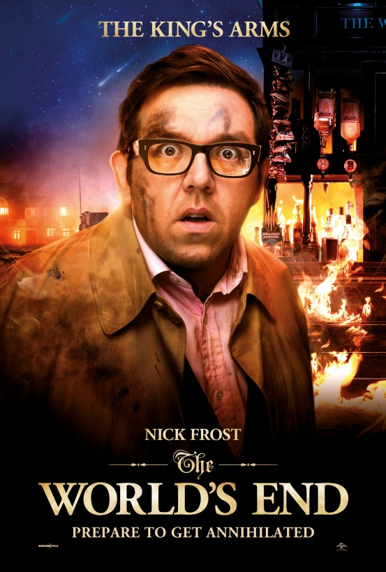Nick-Frost-The-Worlds-End