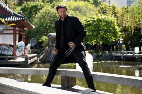 The-Wolverine-Review002