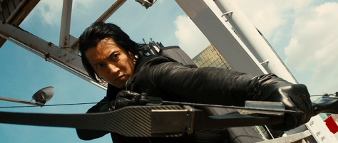 the-wolverine-trailer-stills-32