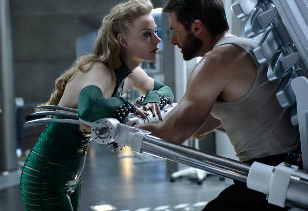 The-Wolverine-Viper