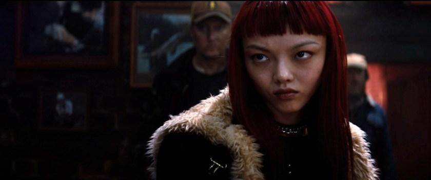 The-Wolverine-Yukio