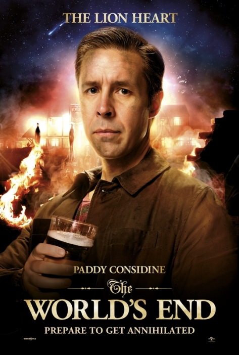 worlds-end-poster-paddy-considine