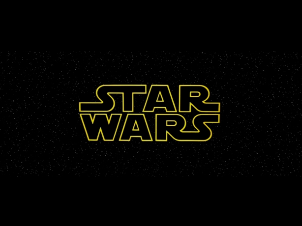 Star_Wars_Logo_by_JohnnySlowhand[1]